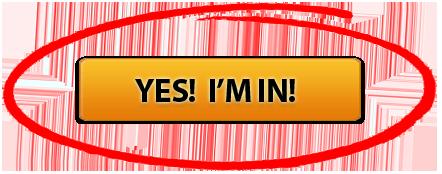 yes-im-in-orange-button1